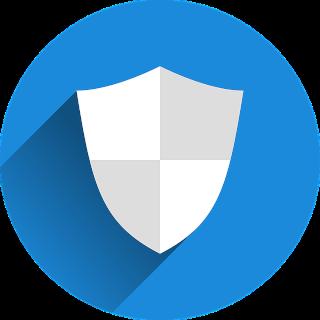 Polityka prywatności - zobacz szczegóły